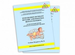Integration of Infant Dynamic Reflexes