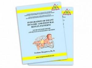Integration of Infant Dynamic Reflexes