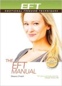 eft_mini_manual